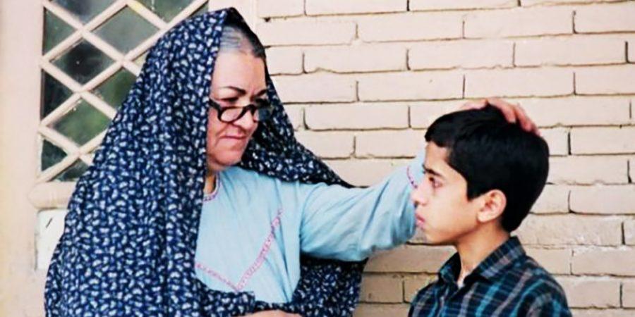 درباره کیومرث پوراحمد به بهانه تولدش: گهی زین به پشت و گهی پشت به زین