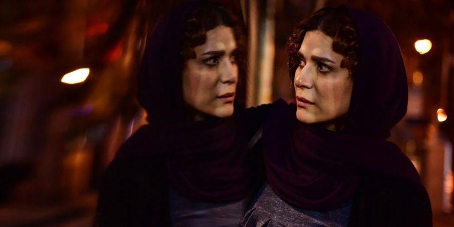 نقد و بررسی فیلم «چهارراه استانبول»: بی خردی جمعی