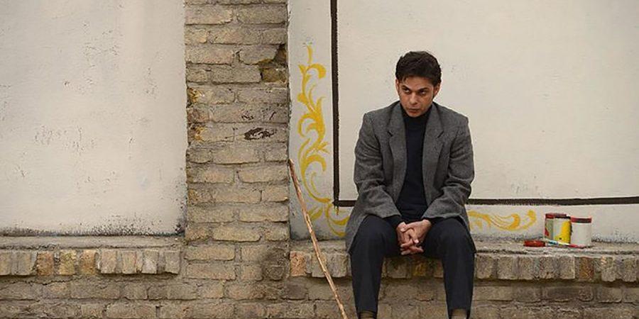 نقد فیلم «بمب؛ یک عاشقانه»: مرگ بر صدام یزید عزیز