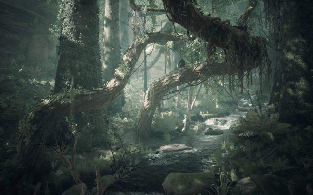 بازی جدید سازنده Assassin's Creed سال آینده میآید؛ تریلر آن را ببینید