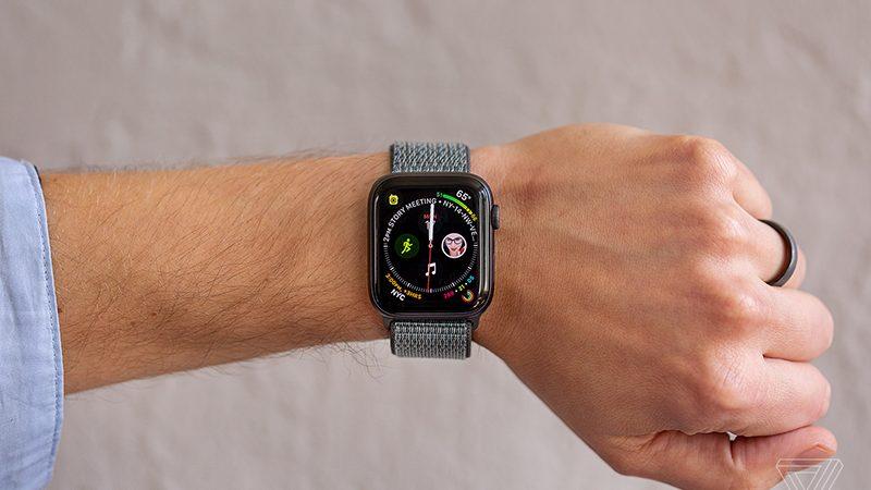 بهترین ساعت هوشمند برای آیفونیها و اندرویدیها کدام است؟