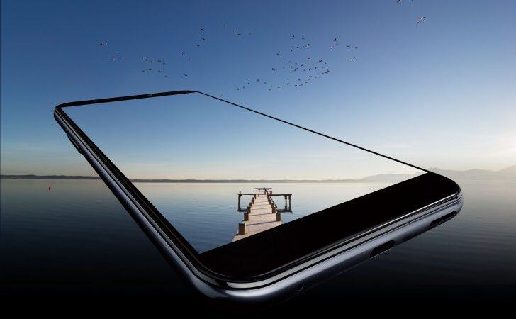 گوشی HTC Desire 12s معرفی شد