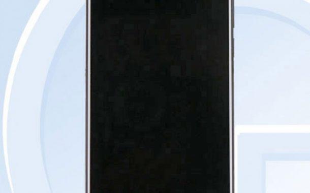 تصاویر هواوی نوا ۴ در سایت TENAA رویت شد