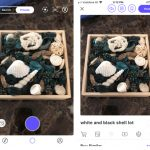 بهترین اپلیکیشنهای اندروید و iOS برای جستجوی معکوس تصاویر