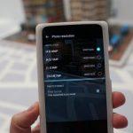 مهمترین قابلیتهای گوشی آنر ویو ۲۰ مشخص شد