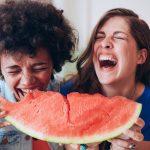 فواید هندوانه برای بدن چیست؟