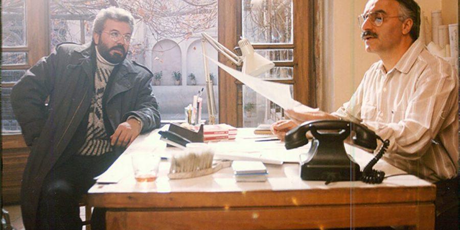 قصه فیلمهای اول در جشنواره فجر – بخش دوم: از اوجگیری در نیمه نخست دهه ۷۰ تا حذف در نیمه دوم