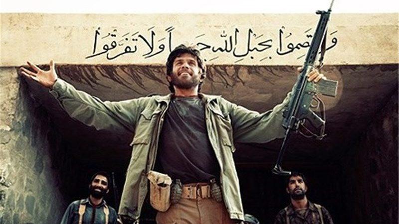 سه بازیگر نقش مکمل مرد برگزیده در جشنوارههای فجر در دهه نود