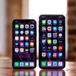 ۵ چالش پیش روی اپل در سال ۲۰۱۹