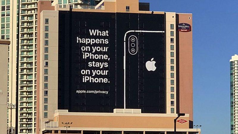 دوستی اپل با سازندگان تلویزیون یک شگفتی اجتناب ناپذیر است