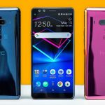 HTC در سال ۲۰۱۹: آخرین فرصت برای بقا