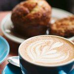 همه چیز در مورد قهوه و قهوهخوری!