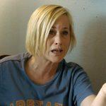 تبعیض جنسیتی در هالیوود و هفت توصیه رز مکگوان به سینماگران