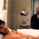 قصه فیلمهای اول در جشنواره فجر – بخش سوم : وقتی فیلم اولیها نبض جشنواره را در دست گرفتند