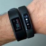 پیشبینی وضعیت مچبندها و ساعتهای هوشمند در سال ۲۰۱۹