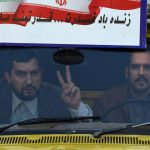 بررسی فیلم «مارموز»: روحیه همهگیر مارموزطور در سینمای امروز ایران