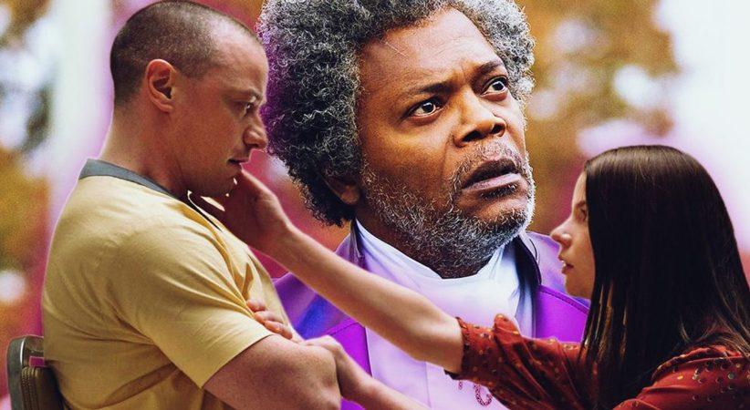 ۳۵ فیلمی که در سال ۲۰۱۹ نباید از دست بدهید