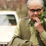 جشنواره سی و هفتم فیلم فجر در یک نگاه