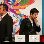 گزارش روز دوم جشنواره سی و هفتم