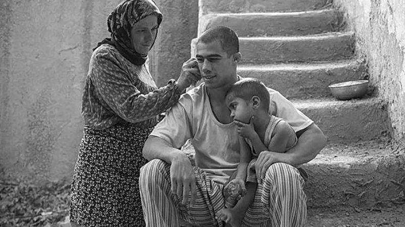 بررسی فیلم «غلامرضا تختی»: آقای ملکان کاش کمی از تختی یاد میگرفتید!