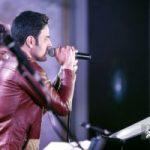 کنسرت ایوان بند در مرودشت برگزار شد
