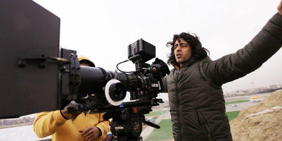 بررسی فیلم «حمال طلا»: از فرو رفتنها