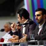 گزارش روز اول جشنواره سی و هفتم