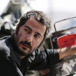 نقد فیلم «بدون تاریخ، بدون امضا»: قهرمانان نمیمیرند