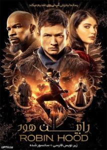 دانلود فیلم Robin Hood 2018 رابین هود زیرنویس فارسی