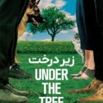 دانلود فیلم Under The Tree 2017 زیر درخت دوبله فارسی
