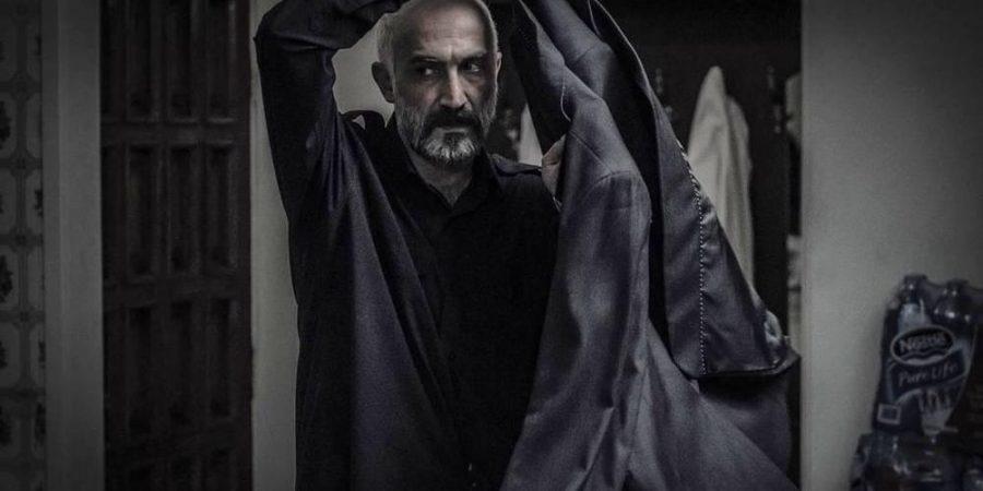 مردان جذاب سال ۹۷ سینمای ایران