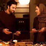 توصیههایی برای سینما رفتن در روزهای رکود فیلمهای اکران اسفند