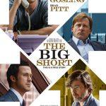 یک قدم تا باشگاه ۲ میلیاردیها؛ بررسی ۱۰ فیلم برتر باکس آفیس در هفتهی گذشته