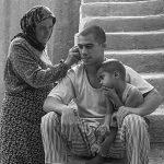 بررسی فیلم«غلامرضا تختی»: تختیِ توکلی چیزی بیش از تختی سخنرانیهای هرساله نیست