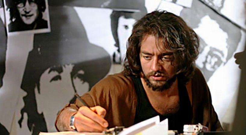 بهترین اقتباسهای ادبی در سینمای ایران