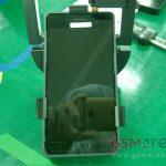 کارمند سامسونگ مشخصات سخت افزاری گلکسی S7 را لو داد