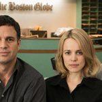 انجمن ملی منتقدان فیلم آمریکا: Spotlight بهترین فیلم ۲۰۱۵