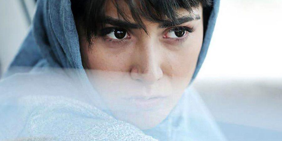 زنان ويژه سینمای ایران در سال ۹۷