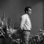 بررسی فیلم «غلامرضا تختی»: نشد که بشه
