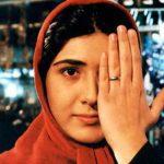 مروری بر فیلمهای فرهادی از رقص درغبار تا فروشنده
