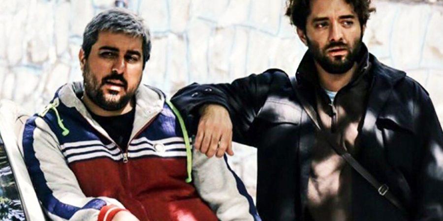 در جدال با فراموشی : نگاهی به کارنامه بازیگری بهرام رادان در آستانه چهل سالگی اش- قسمت دوم