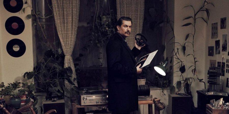 نگاهی به فیلمهای ایرانی حاضر در سی و هفتمین دوره جشنواره جهانی فجر