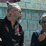 بررسی فیلم «سامورایی در برلین»: در انتظار آخرین میخ بر تابوت سینمای کمدی ایران