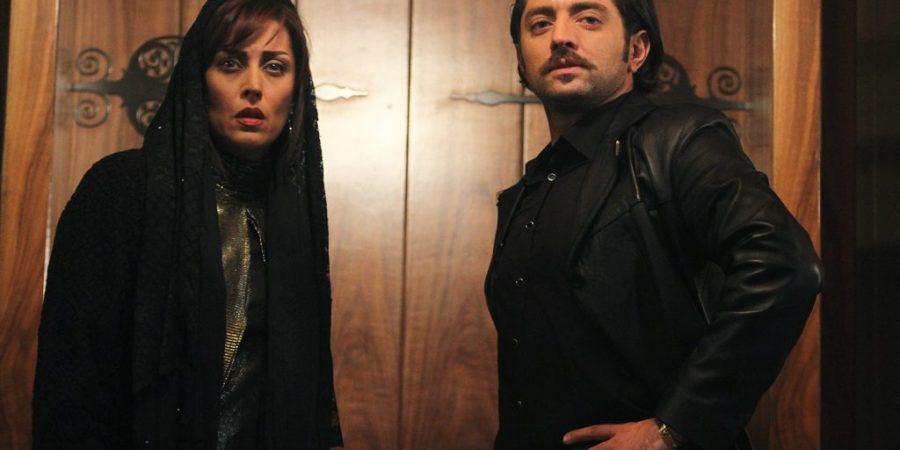 در جدال با فراموشی : نگاهی به کارنامه بازیگری بهرام رادان در آستانه چهل سالگی اش- قسمت اول