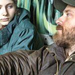 ۵ فیلم برجسته سال ۲۰۱۸ که حتی نامزد اسکار هم نشدند