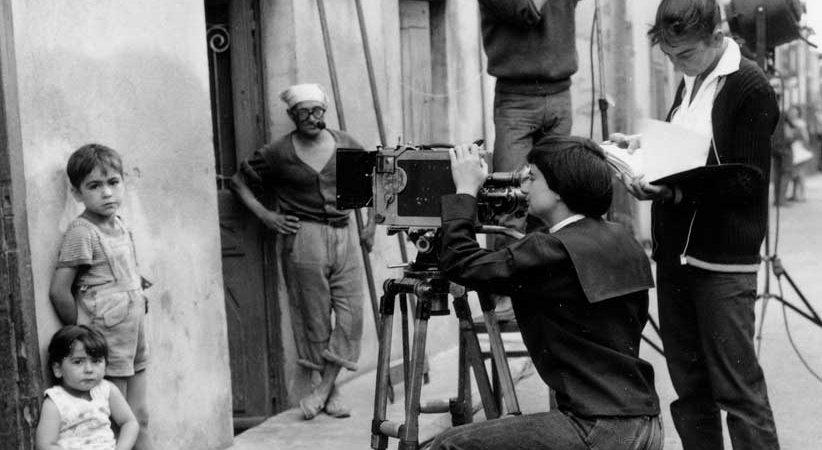 بهترین فیلمهای آنیس واردا که مادربزرگ موج نوی سینمای فرانسه بود
