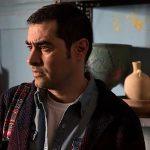 بررسی فیلم  «نبات»: هذیان پردازی در شخصیتها