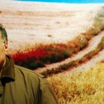 شناخت عباس کیارستمی و آثارش