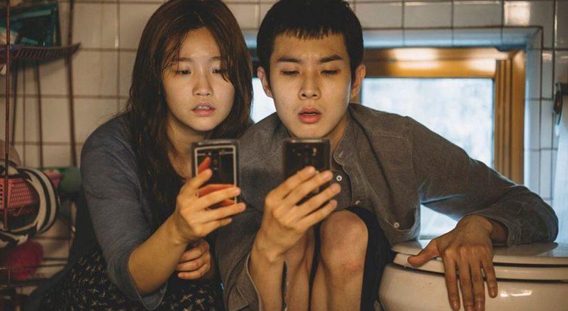از بهترین تا بدترین فیلم بونگ جون هو، برندهی نخل طلای کن