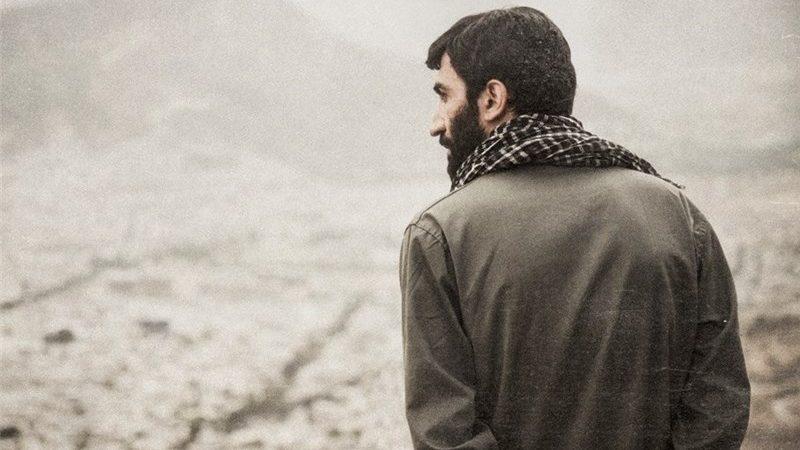 به بهانه تولد محمد حسین مهدویان؛ چهار فیلم، چهار لحظه ویژه